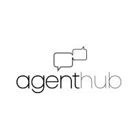 agenthub_logo