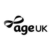 ageuk_logo