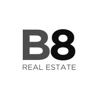 b8_logo