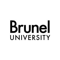 brunel_uni_logo
