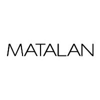 matalan_logo