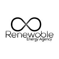 renewable-energy_logo